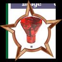 File:Badge-2727-1.png
