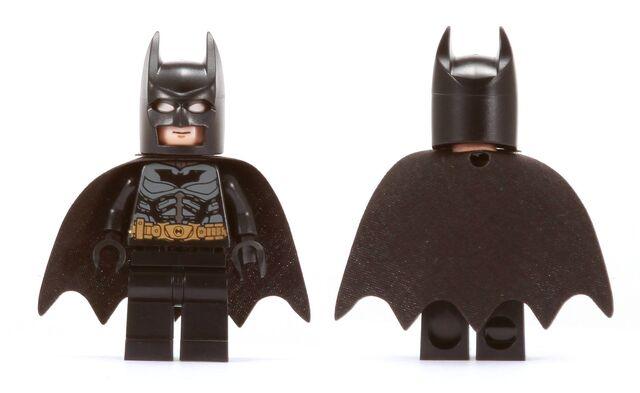 File:BatmanSH.jpg