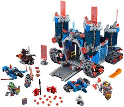70317 set overview