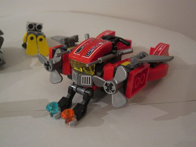 File:7977 Vehicle Transform.jpg