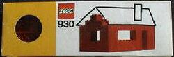 930RedBricks