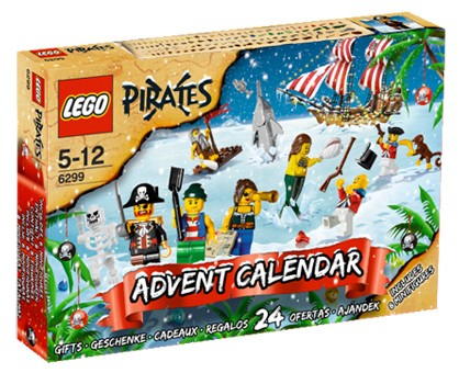 File:6299-Pirates Advent Calendar 2009.jpg