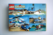 6553 Back of Box
