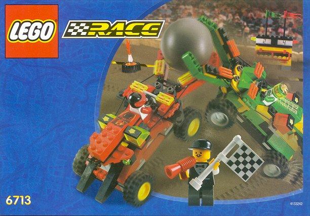 File:6713 Grip 'n' go Challenge.jpg