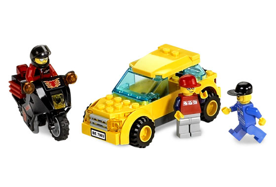 File:7993 Minifigures.jpg