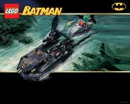 Batman wallpaper2