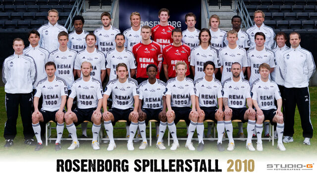 File:Spillerstall2010.jpg