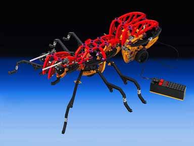 File:3582-Ant.jpg
