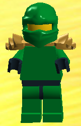 File:Greenninja.png
