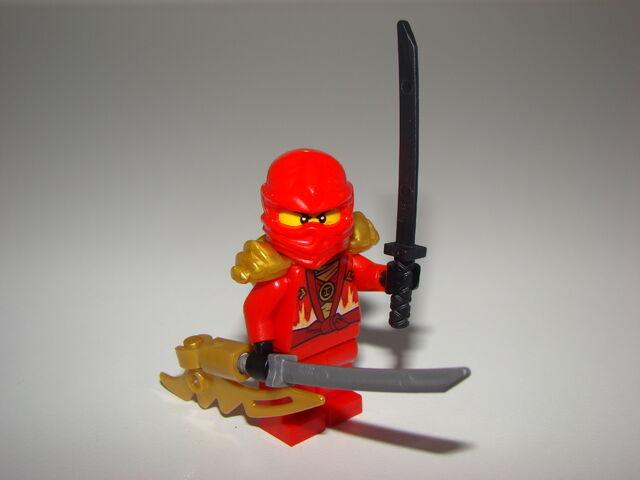 Fichier lego ninjago 1 wiki lego fandom - Telecharger ninjago ...