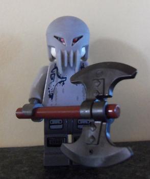 File:Skull Warrior-3.PNG