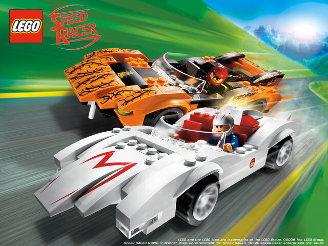File:Speed racer wall paper3.jpg