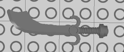 File:Sword-8.png