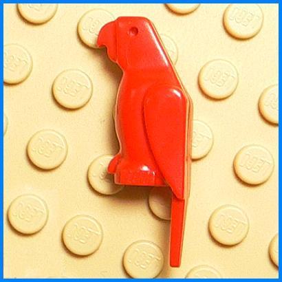 File:Bird2.jpg