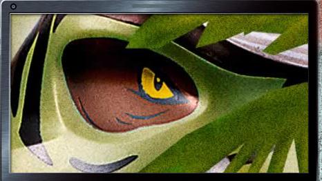 File:Dino5.jpg