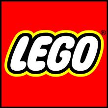 File:220px-LEGO logo svg.png