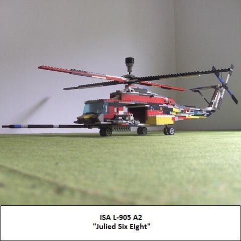 File:480X480.jpg