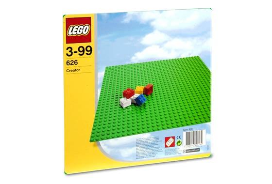 File:626 Box.jpg