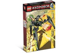 8104 Shadow Crawler box