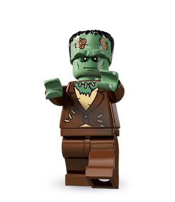 File:LEGOTheMonsterpic.jpg