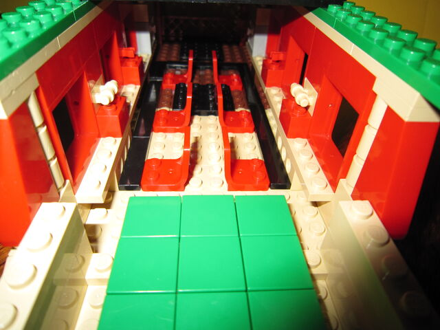 File:My Custom LEGO 027.jpg