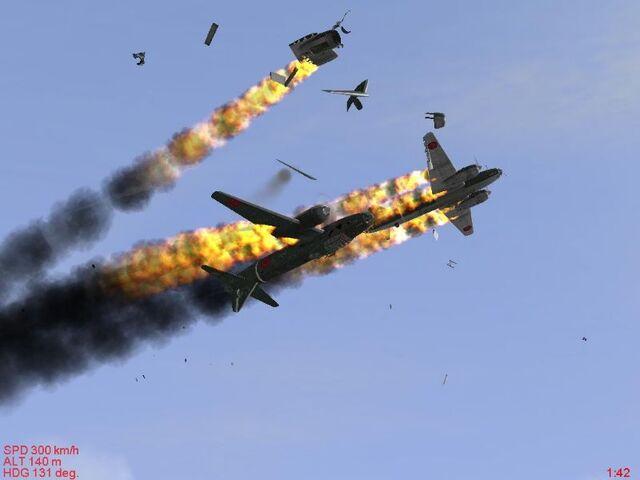 File:Pacific-fighters-screenshot-1.jpg