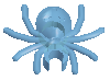 File:Spider6.PNG