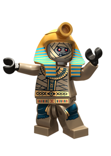 File:The pharaoh-king of the mummy warriors.png