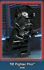File:Tie Fighter Pilot Poster.png