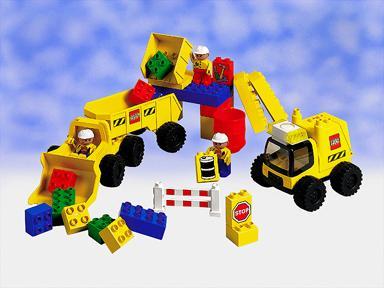 File:2814 Big Wheels Road Worker Set.jpg