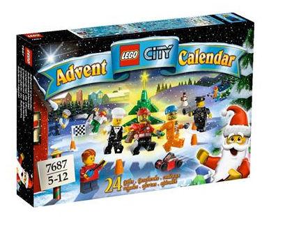 File:Lego7687.jpg