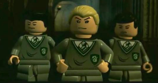 File:Malfoy-Crabble-Goyle.png