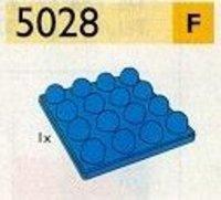 File:5028.jpg