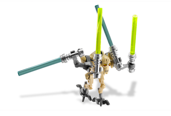 File:General Grevious's Starfighter3.png