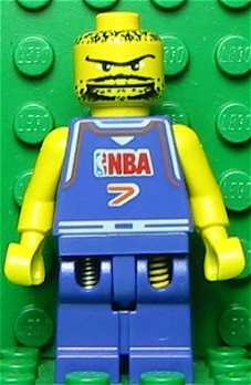 File:NBA player 07.jpg