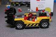 4204f-470x313