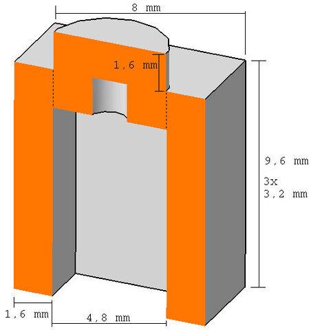 File:Brick-in-mm.jpg