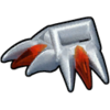Icon mithril claws p nxg