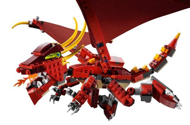 File:Lego6751.jpg