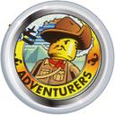 File:Badge-2727-3.png