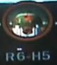R6-H5