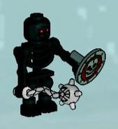 BlackSkeleton3