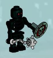 File:BlackSkeleton3.png