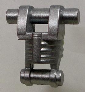 File:Commando Droid Torso Silver.png
