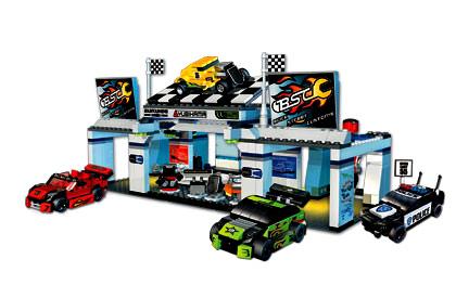 File:Tuner Garage.jpg