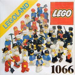 1066-1