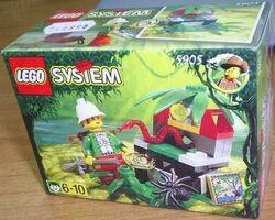 5905-box
