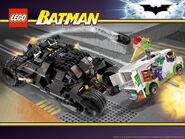 Batman wallpaper12