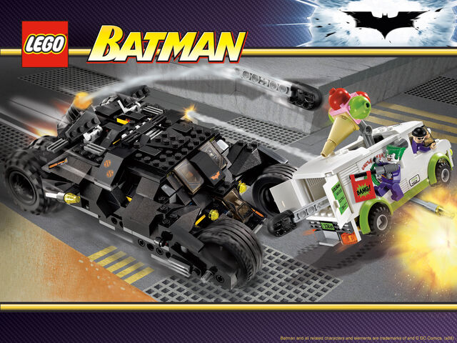 File:Batman wallpaper12.jpg