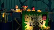 LEGO-JL-Doom-Tryouts